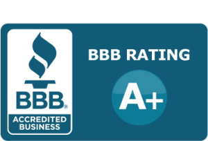 living trust attorney BBB rating