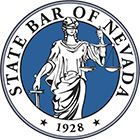 living trust attorney