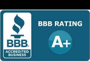 living trust attorney BBB rating